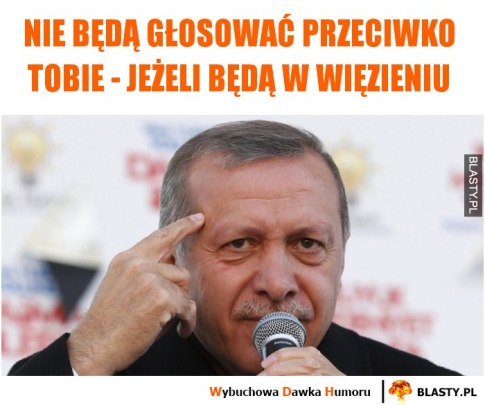 20+ memów - erdogan najlepsze śmieszne memy i demotywatory facebook -  erdogan