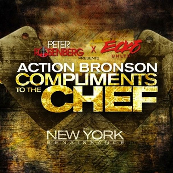 Action-Bronson-Compliments-2-The-Chef.jpg