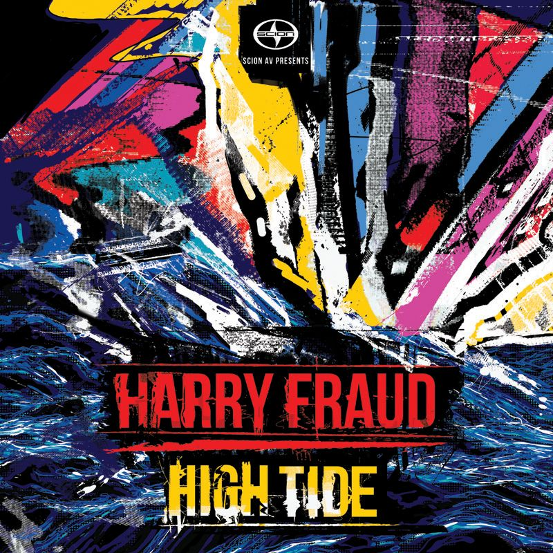 HarryFraud-HighTide-800x800.jpg