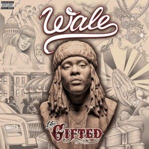 the-gifted-wale-88-300x300.jpg