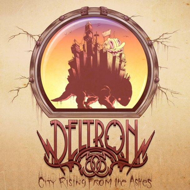 Deltron-3030-City-Rising-From-The-Ashes-608x608.jpg