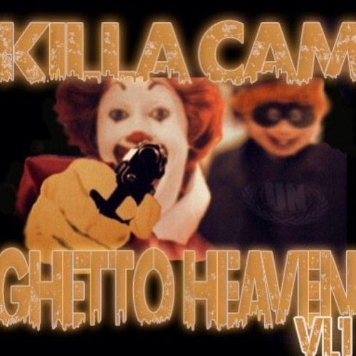 Camron_Ghetto_Heaven_Vol_1-front-large.jpg