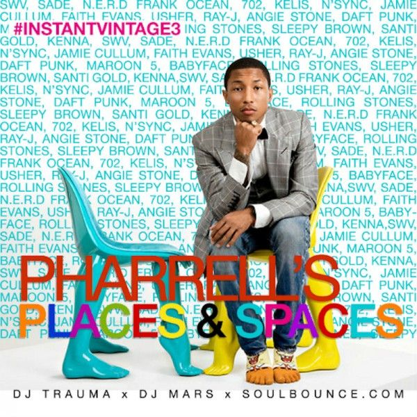 pharrells-places-and-spaces-600x600.jpg