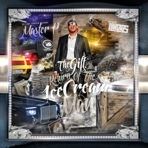 master-p-the-gift-return-of-the-ice-cream-man-mixtape.jpg