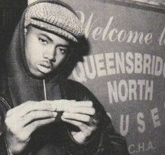 illmatic_was_rushed_235815-240x225.jpg