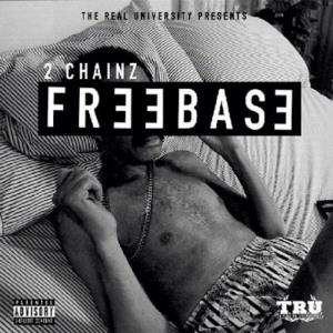 2-chainz-freebase-EP-600x600.jpg