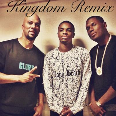 common-kingdom-remix.jpg