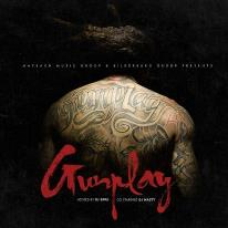 Gunplay - pabz5.jpg
