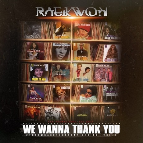 Raekwon_We_Want_To_Thank_You-front-large.jpg