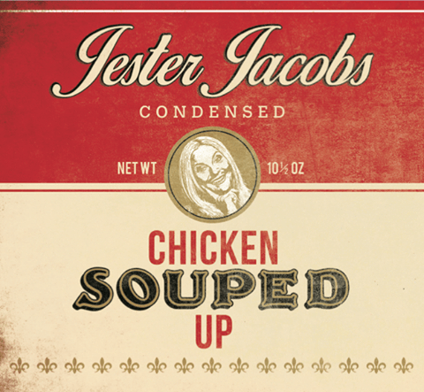 Jester-Jacobs---Chicken-Souped-Up.png