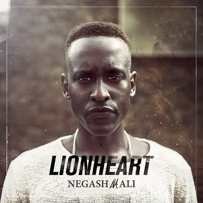 Lionheart_Cover_email_2.jpg