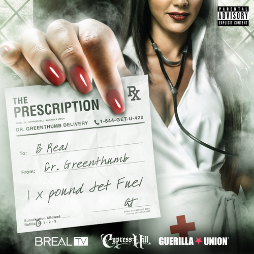 B_Real_x_Dr_Greenthumb_The_Prescription-front-large.jpg