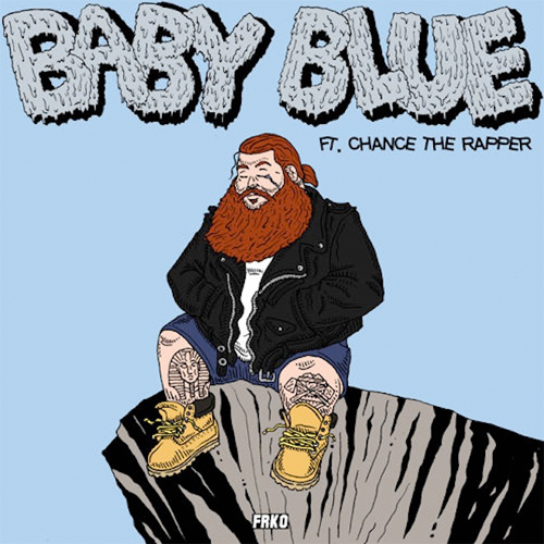 action-baby-blue.jpg