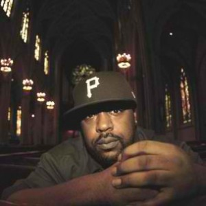 Sean-Price - Songs In The Key Of Price