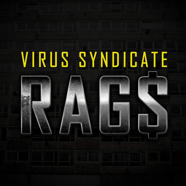 virus-syndicate-rag-single.jpg