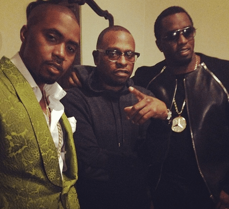 scarface-and-nas-in-collaborative-talks-0619-2.png