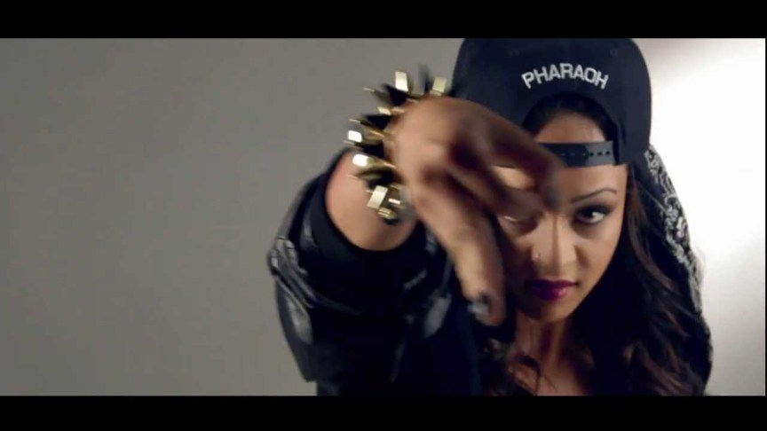 paigey-cakey-sameway-official-video.jpg