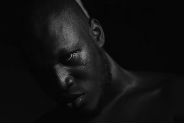 stormzy-bw.png