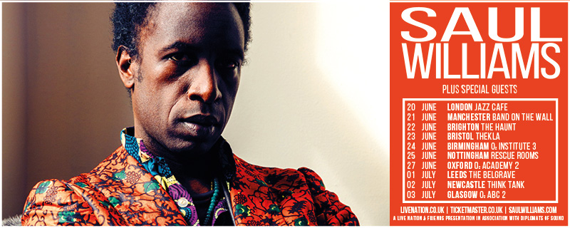 Saul_Williams_UK_Social_Assets_Twitter2.jpg
