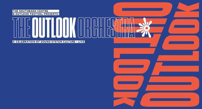 Outlook Orchestra