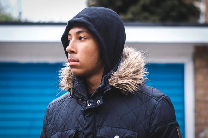 Young-Yizzy-Profile.jpg