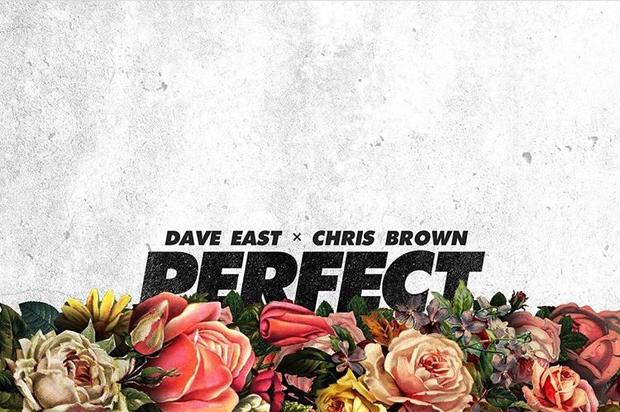 perfect dave east artwork