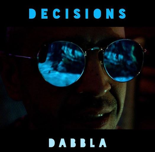 dabbla, decisions
