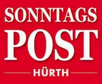 Logo_Sonntags Post