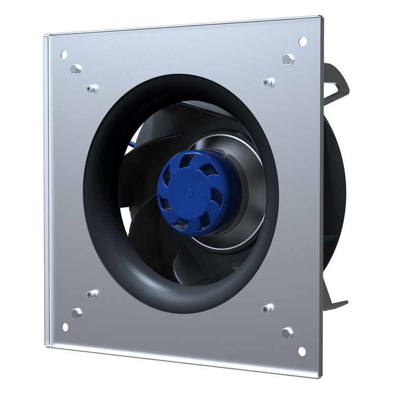 BC-B220C-EC-00-Blauberg-North-America-Motors-Backward-Curved-Centrifugal-Fans