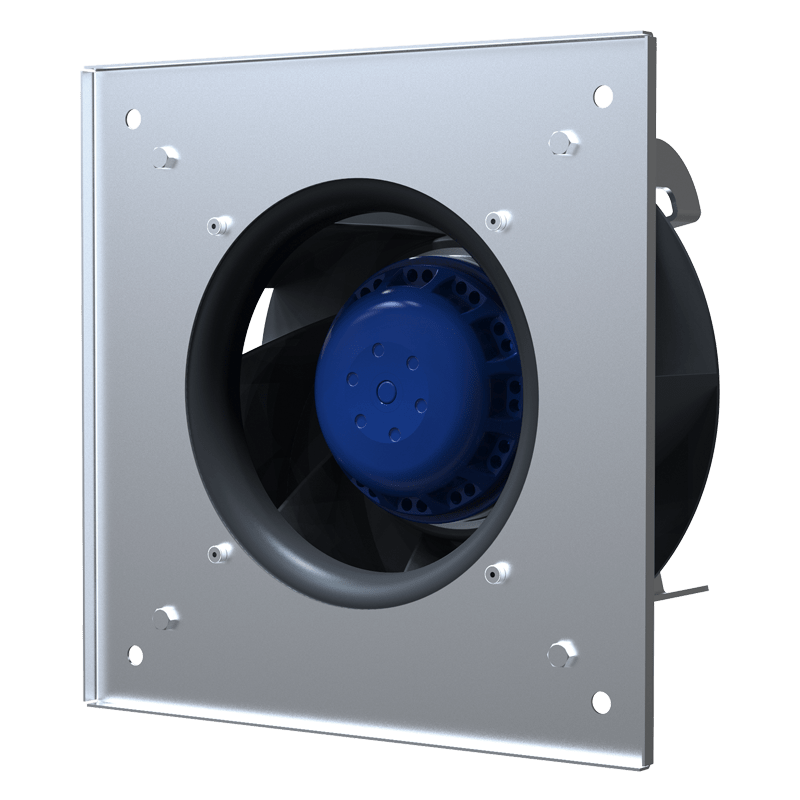 BL-B190A-2C-A01-01-Blauberg-North-America-Motors-Backward-Curved-Centrifugal-Fans