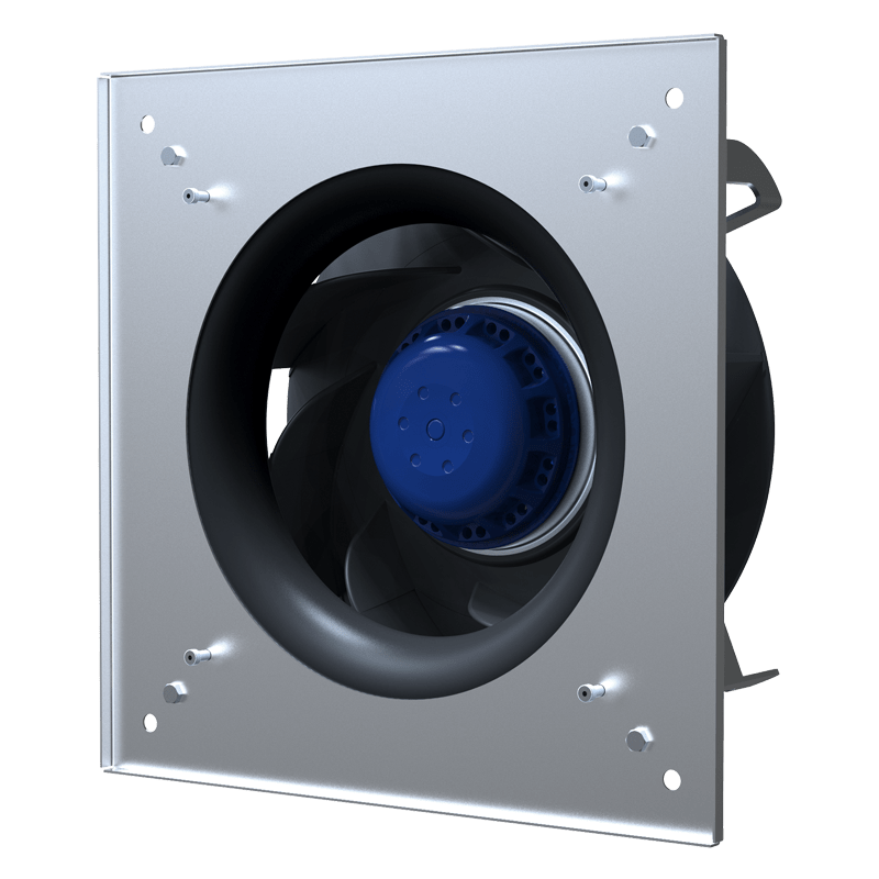 BL-B220B-2C-A01-01-Blauberg-North-America-Motors-Backward-Curved-Centrifugal-Fans