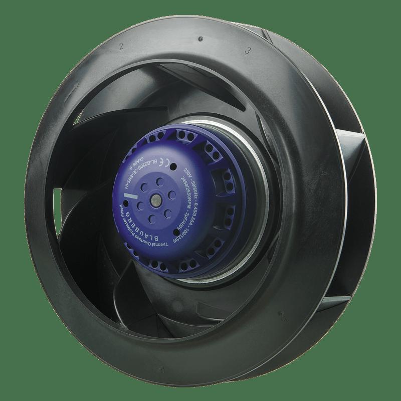 BL-B220B-2E-A01-01-Blauberg-North-America-Fans-Motors
