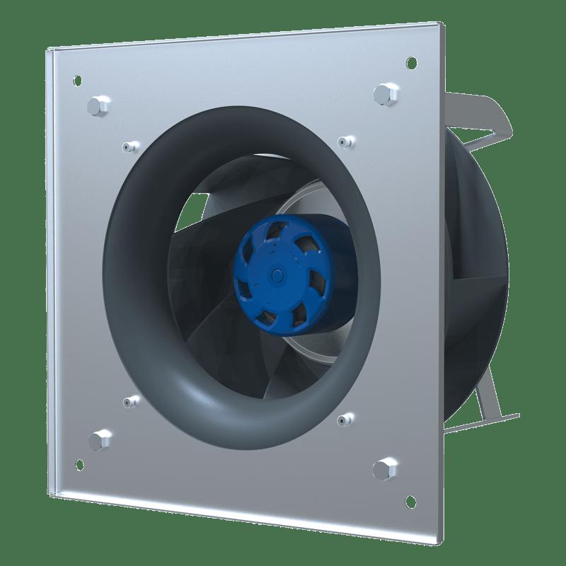 BL-B225D-EC-00-blabuerg-north-america-fans-backward-curved-centrifugal-motors