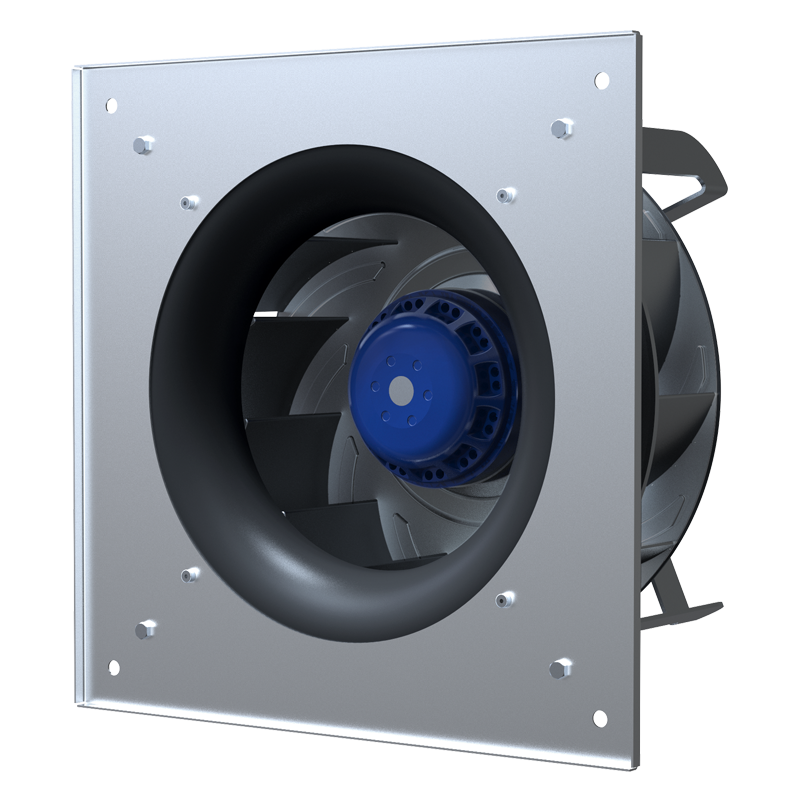 BL-B250A-2C-D01-01-Blauberg-North-America-Motors-Backward-Curved-Centrifugal-Fans