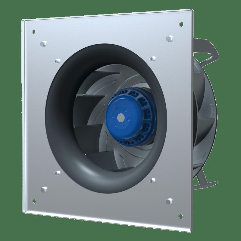 BL-B250A-2E-C01-01-blauberg-north-america-fans-centrifugal-fans