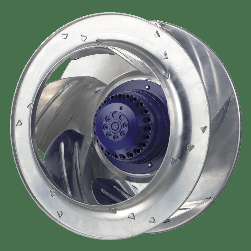 BL-B310B-4E-L01-01-Blauberg-North-America-Fans-Motors