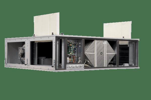 Blauberg-BlauAir-Commercial-Ventilation-Counterflow-Core