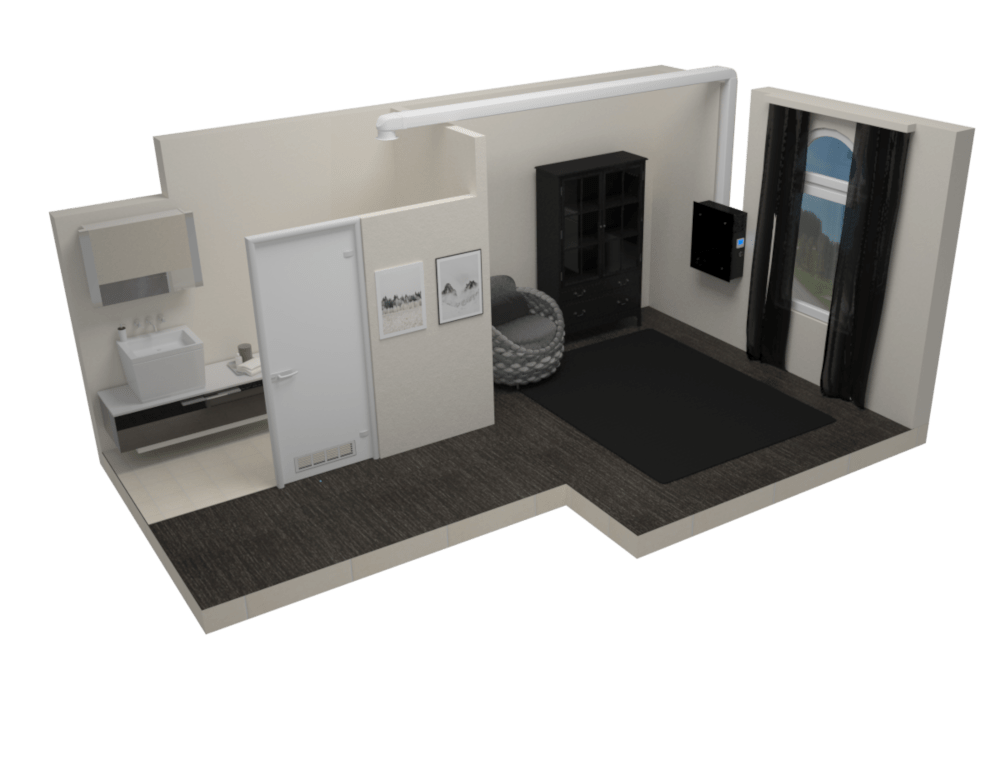 Freshbox_100_in_appartment_3D