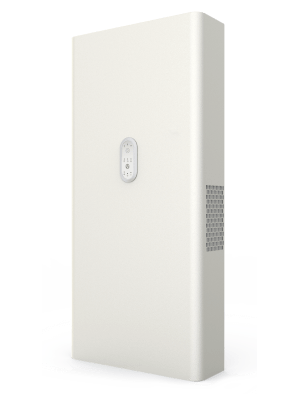 freshbox-100-faceplate-small-large-residential-single-room-ventilation-fans-motors-ducting-heat-energy-recovery-systems-blauberg-na