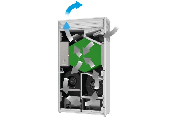 freshbox-200-air-flow-small-large-residential-single-room-ventilation-fans-motors-ducting-heat-energy-recovery-systems-blauberg-na