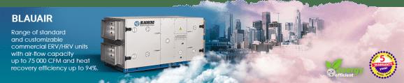 blau-air-commercial-erv-hrv-energy-recovery-ventilator-heat-recovery-ventilator