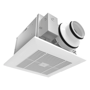ceileo-erv-h-industrial-commercial-small-large-residential-single-room-ventilation-fans-motors-ducting-heat-energy-recovery-systems-blauberg-na