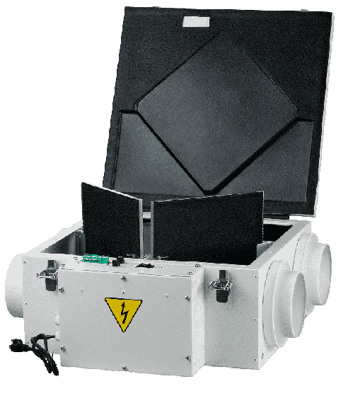 erv-d-fans-industrial-commercial-small-large-residential-single-room-ventilation-fans-motors-ducting-heat-energy-recovery-systems-blauberg-na