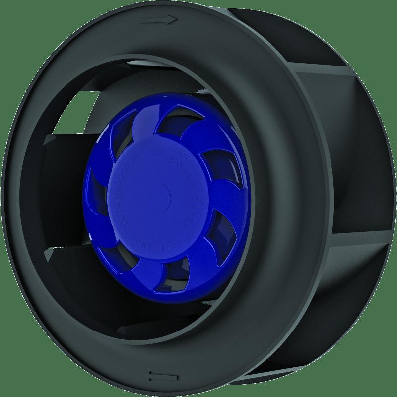 BL-B133А-EC00(03)-blauberg-na-ec-motors