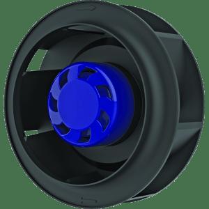 BL-B175А-EC00(03)-blauberg-na-ec-motors