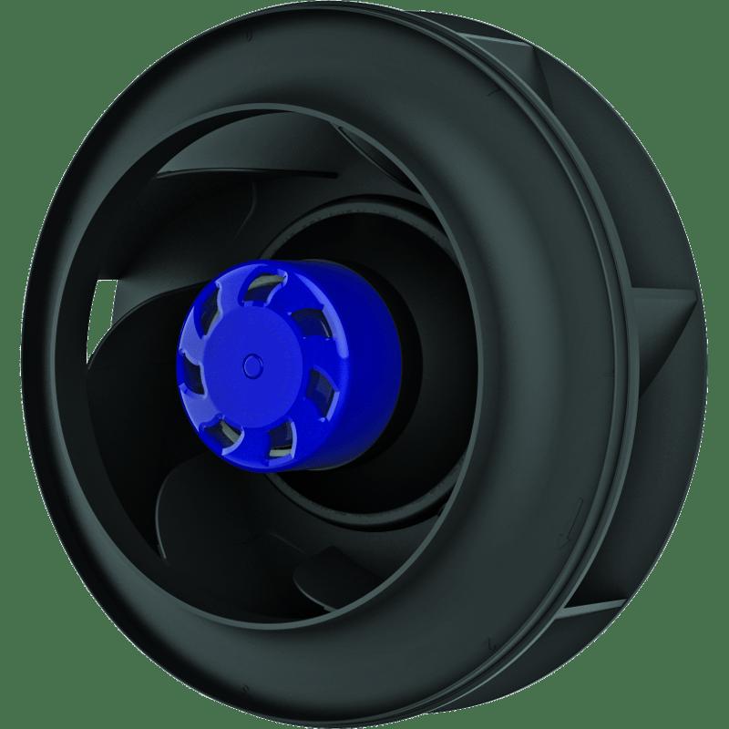 BL-B250B-EC01-blauberg-na-ec-motors