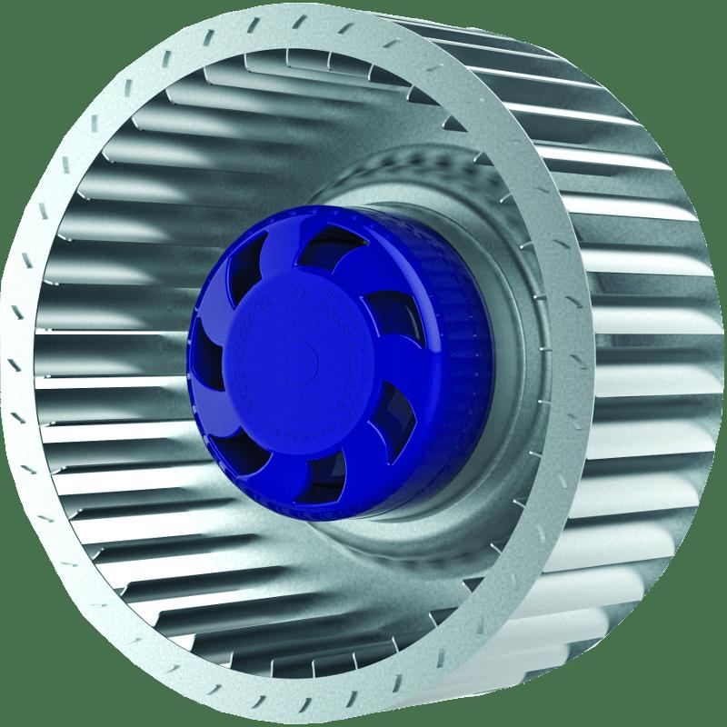 BL-F160C-EC00-blauberg-na-ec-motors