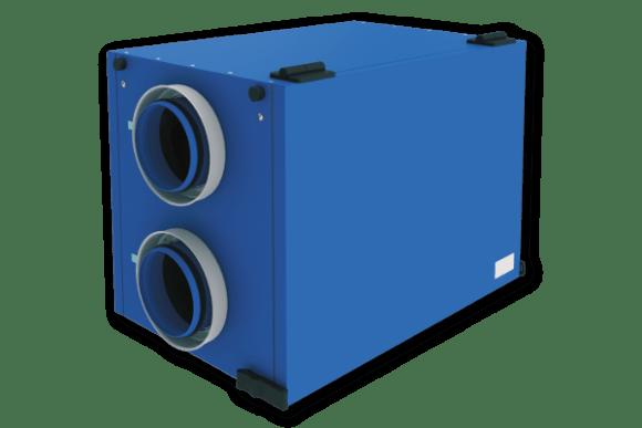 HRV-300-residential-erv-hrv-ventilation-blauberg-na