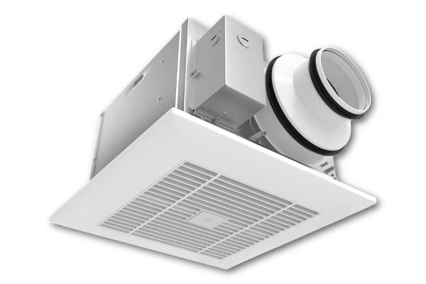 ceileo-bathroom-fan-industrial-commercial-small-large-residential-single-room-ventilation-fans-motors-ducting-heat-energy-recovery-systems-blauberg-na-web