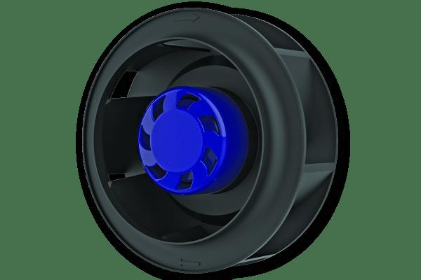BL-B175C-EC-00-fans-motors-ec-ac-blauberg